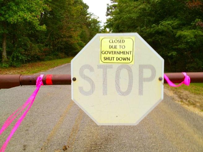 closed-gov-shutdown