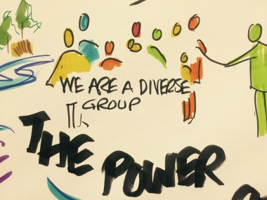 diverse-groupCRB