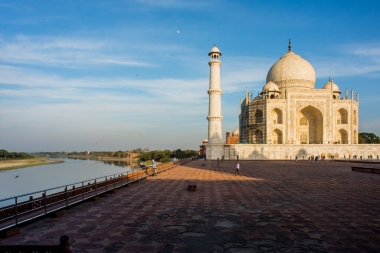 Jones_170207_INDIA_0766