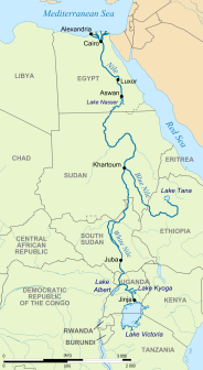 1000px-River_Nile_map.svg