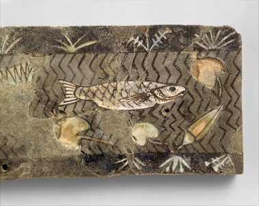 Tile_from_the_palace_of_Ramesses_II;__Fish_in_a_Canal__MET_DT226146