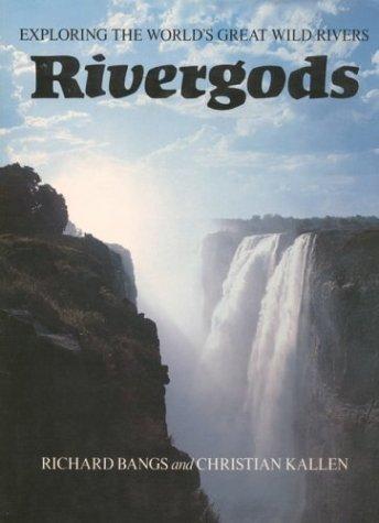 rivergods.jpg